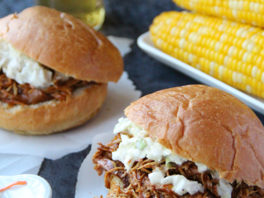 10 Best Party Slow Cooker Recipes