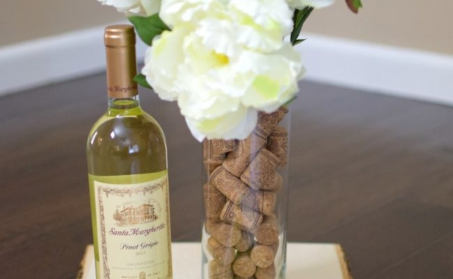 How to host a wine themed bachelorette party