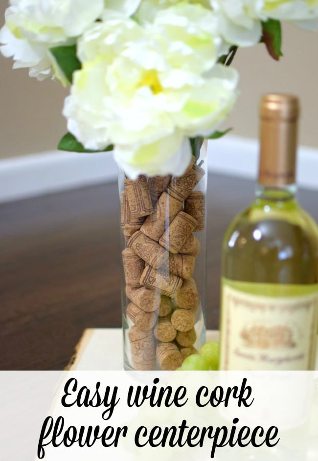 How to host a wine themed bachelorette party | Pretty My Party