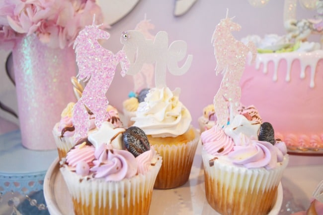 Image Result For St Birthday Cake And Cupcake Ideas