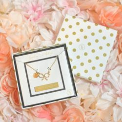7 Bridesmaid Gift Ideas Your Girls Will Love