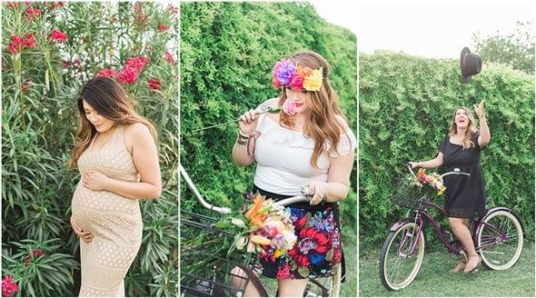 Cinco de Mayo Backyard Party | Pretty My Party