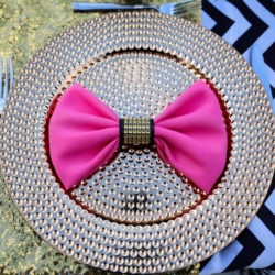 Kate Spade Inspired 30th Birthday