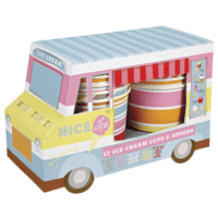 Shop Ice Cream Party Collection