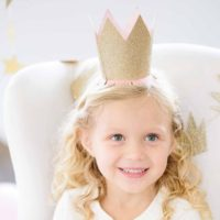 Shop Princess Party Collection