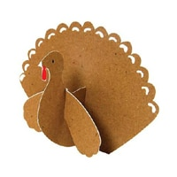 Shop Thanksgiving Party Collection