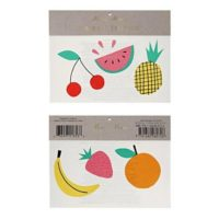 Shop Tutti Fruity Party Collection