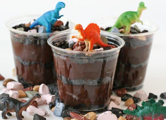 23 Roarsome Dinosaur Birthday Party Ideas