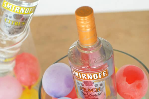 13 Genius Party Hacks