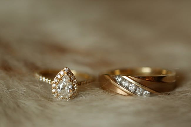 Diy Wedding Rings 60 Best  Rustic Barn Wedding
