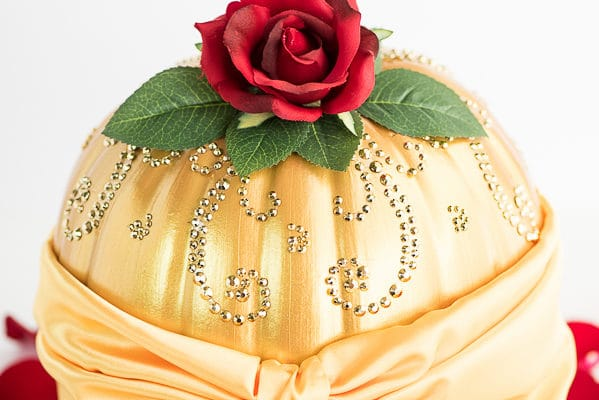19 Clever No Carve Painted Pumpkins For Kids